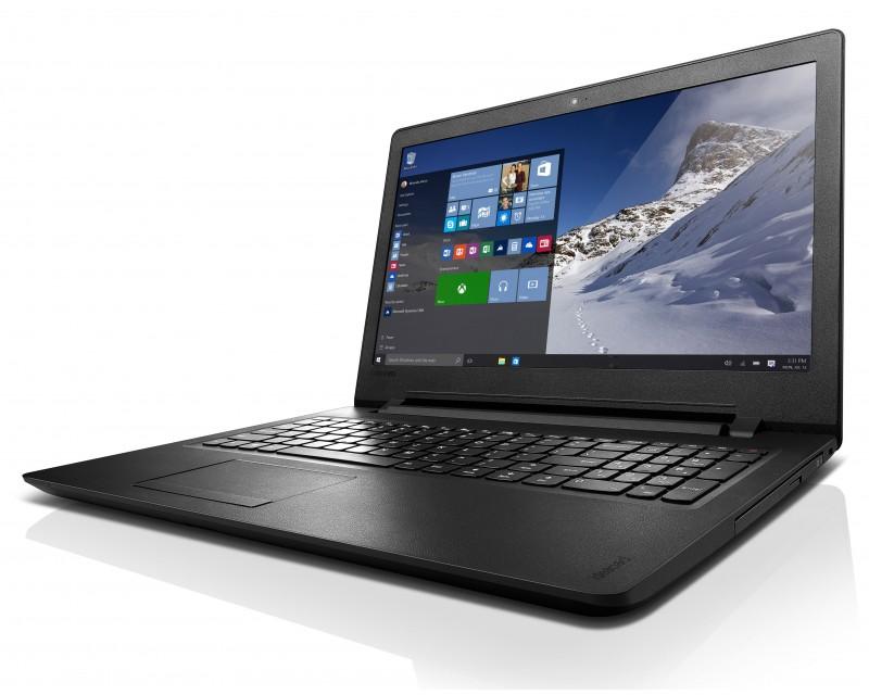 c5baed47fcc7 Lenovo IdeaPad 110-15ACL refurbished laptop · A6-7310 · 8GB · 1TB ...