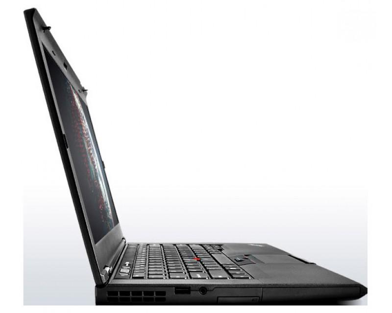 Lenovo ThinkPad T430s (3G) refurbished laptop · i5-3320M · 8GB