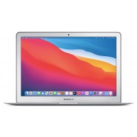 "Apple MacBook Air 13 refurbished laptop · i5-4260U · 4GB · 128GB SSD · 13.3"" WXGA+ · 1.35kg · Grade A"
