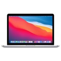 """Apple MacBook Pro 13 refurbished laptop · Early 2015 · i5-5257U · 16GB · 256GB SSD · 13.3"""" RETINA · 1.58kg · Grade A"""