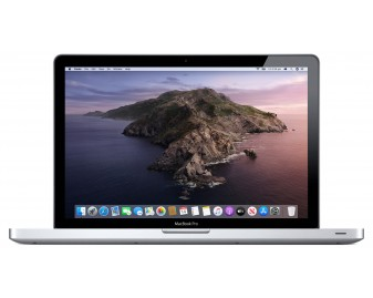 "Apple MacBook Pro 15 refurbished laptop · i7-3615QM · 16GB · 1TB SSD · 15.4"" · Grade A"
