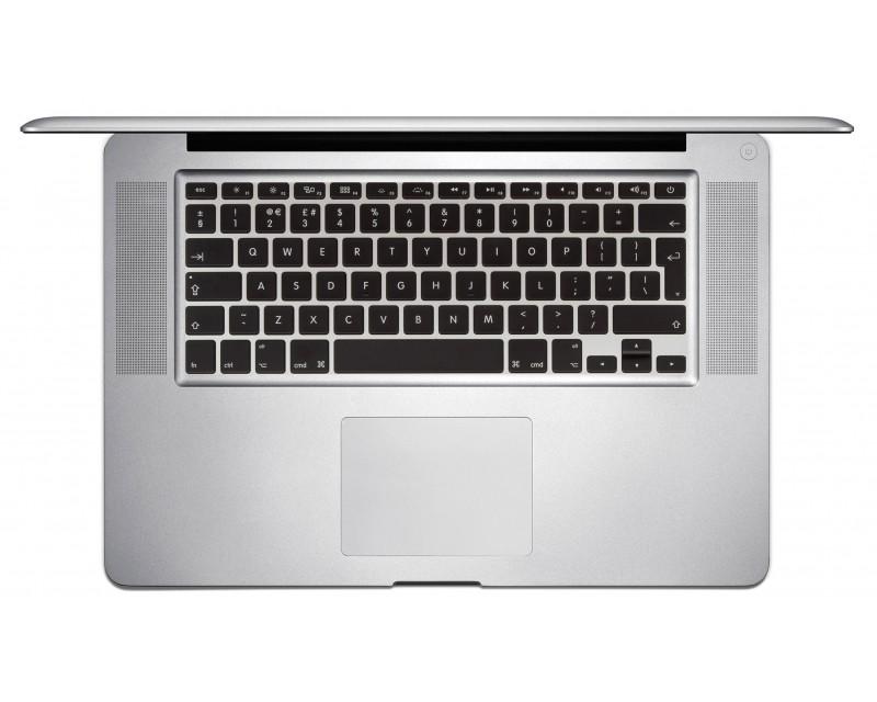 macbook-pro-15-a1286-refurbished-laptop-uk2-800x640.jpg