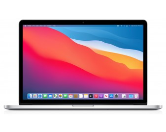 "Apple MacBook Pro 15 refurbished laptop · I7-4750HQ · 16GB · 256GB SSD · 15.4"" RETINA · Grade A"