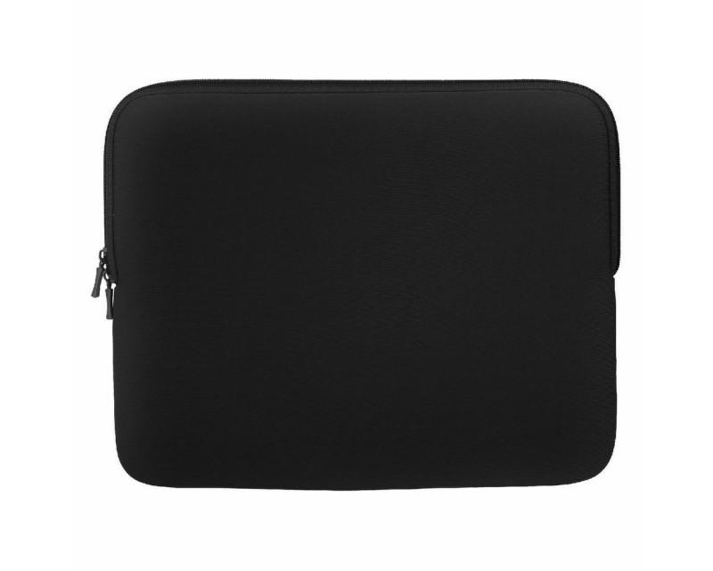 """J.Burrows 13"""" Neoprene MacBook Sleeve Black · For MacBook Air 13 / MacBook Pro 13"""